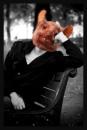 Персональный фотоальбом Пашки Софеева