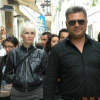 CarloDei Lazzaretti