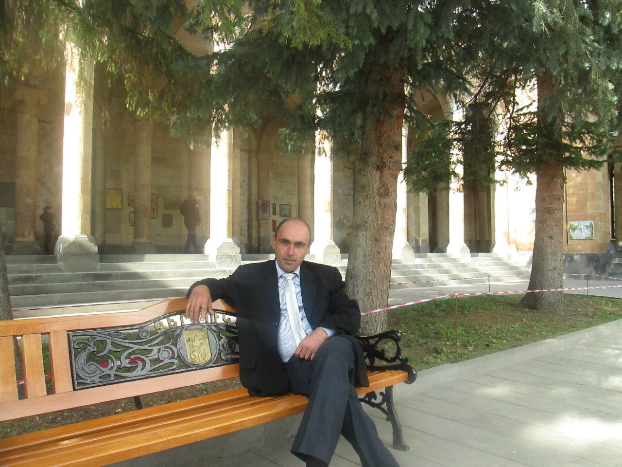фото из альбома Harutyun Khachatryan №10