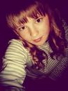 Персональный фотоальбом Marishechka Liashchenko