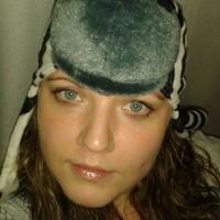 Фотография профиля Ирины Валерьевной ВКонтакте