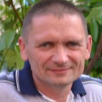 Фотография анкеты Валерия Волошина ВКонтакте