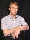 Личный фотоальбом Виталия Васильева