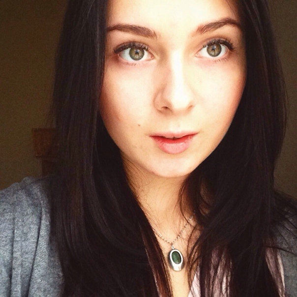 Анна кузнецова киев юлия савченко фотобанк