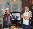 Даша Слесарева, 30 лет, Россия