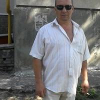 КоляВолянюк