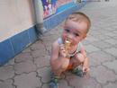 Фотоальбом Сашеньки Макаровой