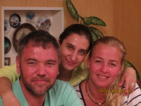 фото из альбома Татьяны Протекторовой, Санкт-Петербург - №30