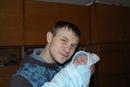 Личный фотоальбом Юрия Владимировича