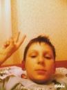 Персональный фотоальбом Альберта Саяхова