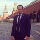 Персональный фотоальбом Дмитрия Носова