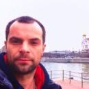 Андрей Сураев, Москва, Россия