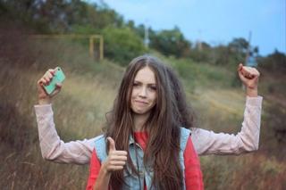 Диана Алиева фотография #39