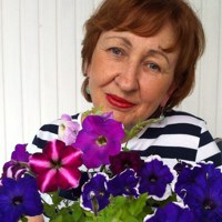ТатьянаЕрмакова