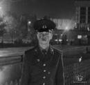 Фотоальбом Владимира Прохорова