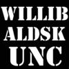 Willibald Skunc