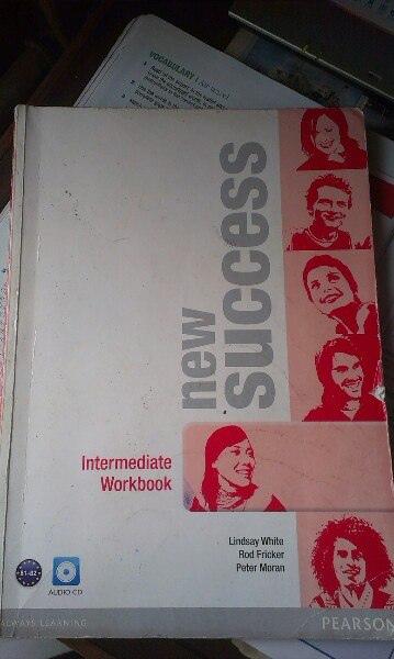 Workbook гдз choices CHOICES