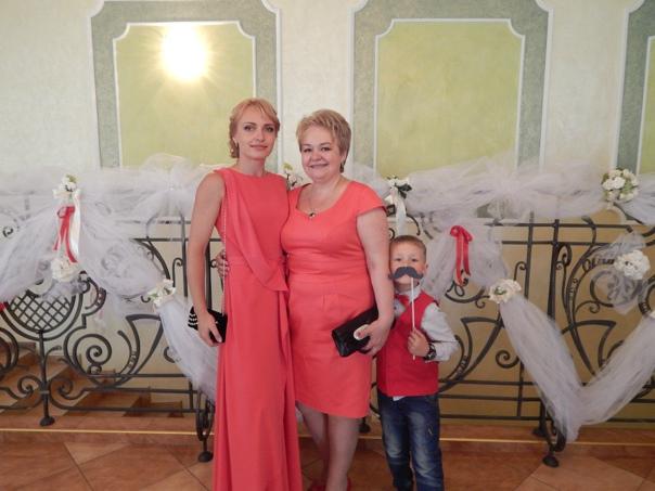 Анастасія Левкович, 32 года, Вараш / Кузнецовск, Украина