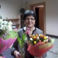 ТатьянаЛанкина