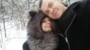 Персональный фотоальбом Алексея Прокошина