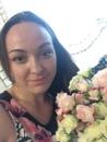 Персональный фотоальбом Алины Даниленковой