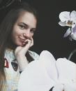 Фотоальбом Виконьки Орловской