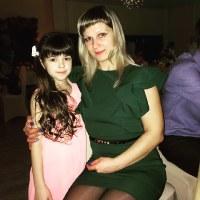 НатальяЕремина