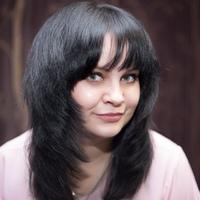 Фотограф Геращенко Ольга