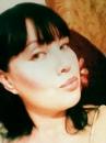 Личный фотоальбом Ольги Сайфутдиновой