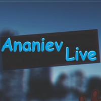 AnanievLive