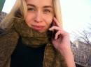 Лукьянова Александра   Москва   34