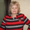 Светлана Полищук