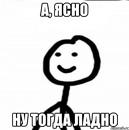 Вадим Скаржевский фото №13