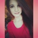 Персональный фотоальбом Екатерины Борисовой