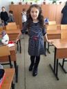 Фотоальбом Елизаветы Работяговой