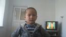 Персональный фотоальбом Улту Бегимбетовой