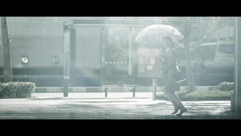 UnBORDE all stars「Feel」official music video コカ コーラ ¦ unBORDEコラボソング