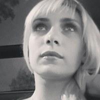 Наталья Смирнова
