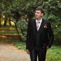 Фотография профиля Виктора Селезнёва ВКонтакте