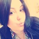 Валерия Шарковская, 28 лет, Москва, Россия