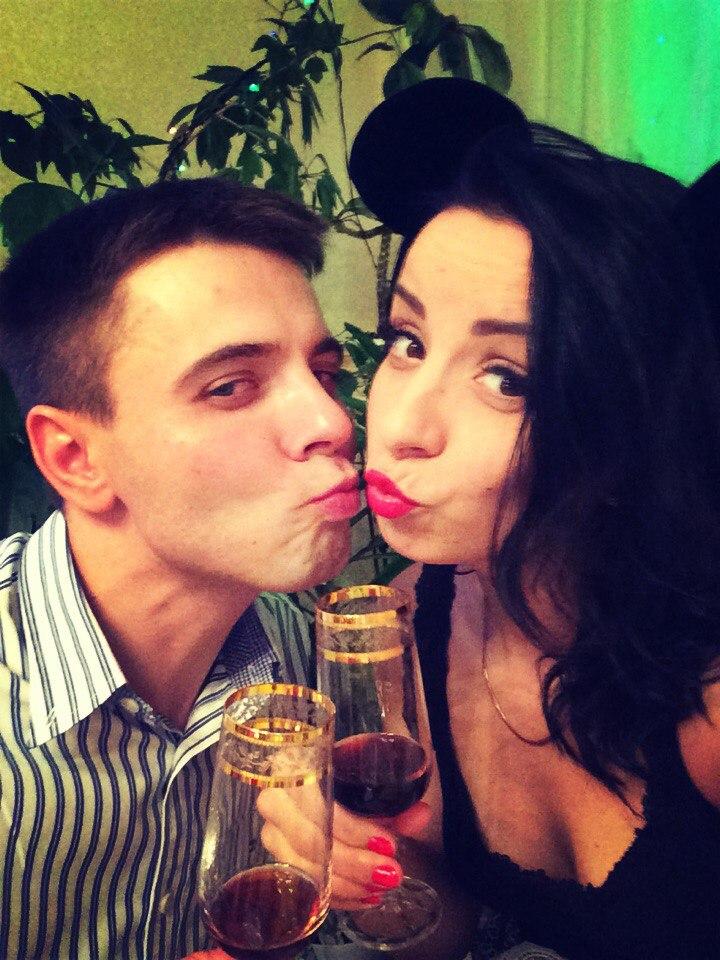 photo from album of Igor Dembickiy №10