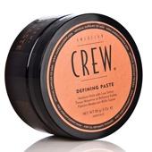 Паста для укладки волос American Crew Defining Paste