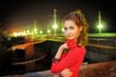 Фотоальбом Виктории Садовой