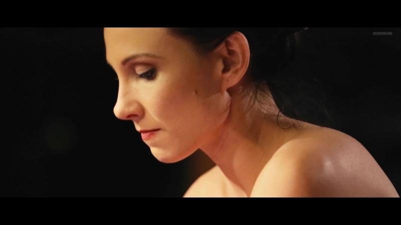 Alexis Kendra, Elizabeth Sandy Nude - Goddess of Love (2015) 1080p Watch Online / Алексис Найт, Элизабет Сэнди - Богиня любви