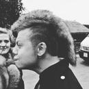 Личный фотоальбом Никиты Седенкова