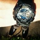 Личный фотоальбом Jean-Paul Versace