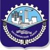 Администрация Засвияжского района