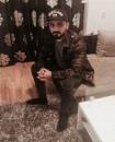 Ahmad Zamir, 35 лет, Одесса, Украина