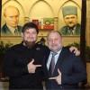 Джамбулат Умаров - Грозный