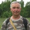 Sergey Rogov